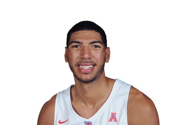 https://a.espncdn.com/i/headshots/mens-college-basketball/players/full/4278300.png