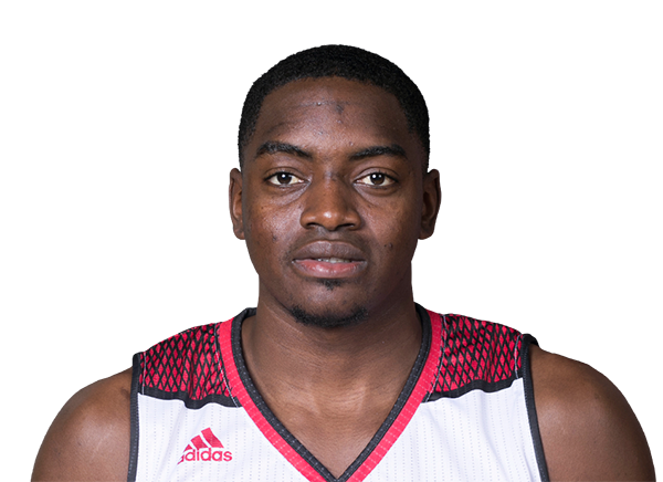 https://a.espncdn.com/i/headshots/mens-college-basketball/players/full/4278302.png