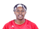https://a.espncdn.com/i/headshots/mens-college-basketball/players/full/4278303.png