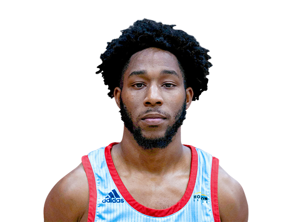 https://a.espncdn.com/i/headshots/mens-college-basketball/players/full/4278304.png