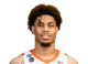 https://a.espncdn.com/i/headshots/mens-college-basketball/players/full/4278306.png