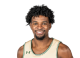 https://a.espncdn.com/i/headshots/mens-college-basketball/players/full/4278307.png