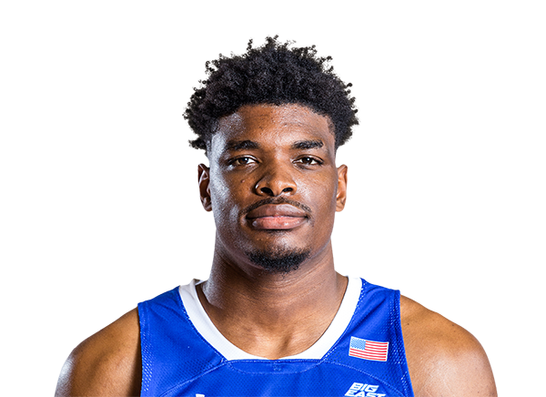 https://a.espncdn.com/i/headshots/mens-college-basketball/players/full/4278308.png