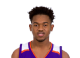 https://a.espncdn.com/i/headshots/mens-college-basketball/players/full/4278310.png