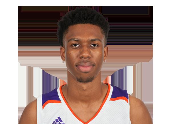 https://a.espncdn.com/i/headshots/mens-college-basketball/players/full/4278315.png