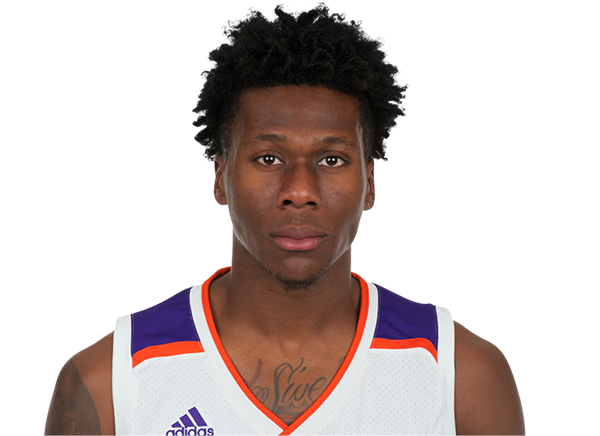 https://a.espncdn.com/i/headshots/mens-college-basketball/players/full/4278316.png