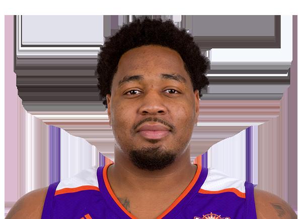 https://a.espncdn.com/i/headshots/mens-college-basketball/players/full/4278317.png