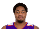 https://a.espncdn.com/i/headshots/mens-college-basketball/players/full/4278317.png