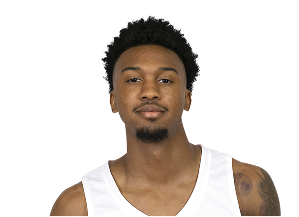 https://a.espncdn.com/i/headshots/mens-college-basketball/players/full/4278320.png