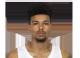 https://a.espncdn.com/i/headshots/mens-college-basketball/players/full/4278323.png