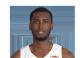 https://a.espncdn.com/i/headshots/mens-college-basketball/players/full/4278326.png