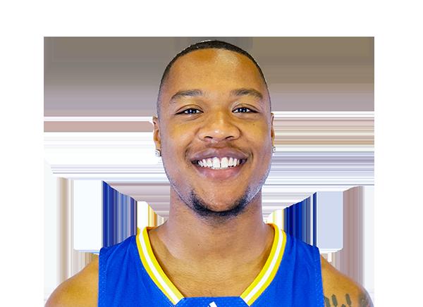 https://a.espncdn.com/i/headshots/mens-college-basketball/players/full/4278332.png