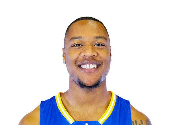 https://a.espncdn.com/i/headshots/mens-college-basketball/players/full/4278332.png