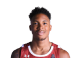 https://a.espncdn.com/i/headshots/mens-college-basketball/players/full/4278333.png