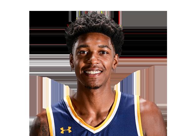 https://a.espncdn.com/i/headshots/mens-college-basketball/players/full/4278334.png