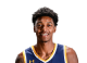 https://a.espncdn.com/i/headshots/mens-college-basketball/players/full/4278334.png