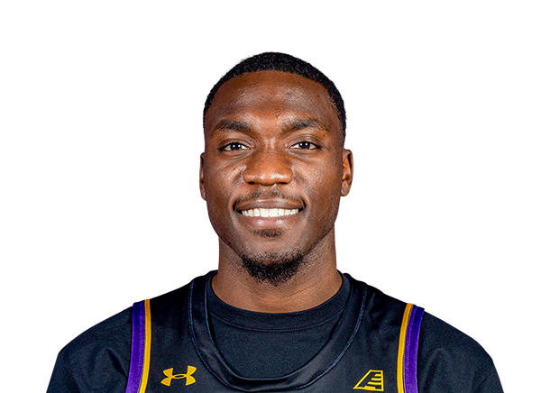 https://a.espncdn.com/i/headshots/mens-college-basketball/players/full/4278335.png