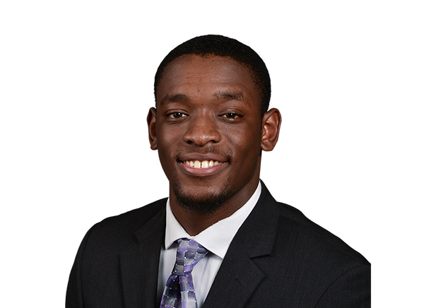 https://a.espncdn.com/i/headshots/mens-college-basketball/players/full/4278337.png