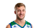 https://a.espncdn.com/i/headshots/mens-college-basketball/players/full/4278342.png