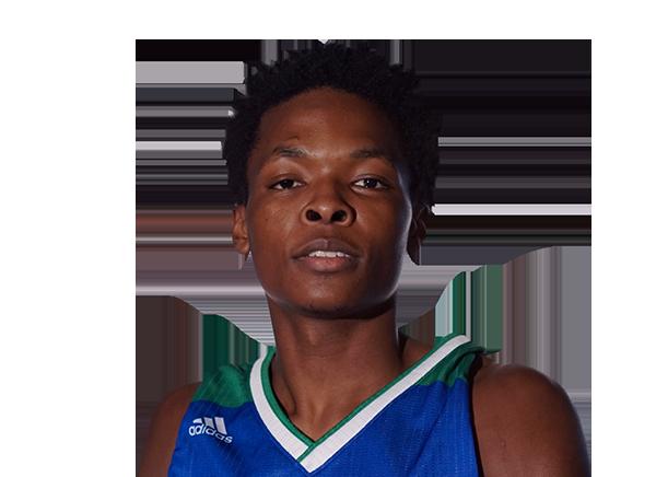 https://a.espncdn.com/i/headshots/mens-college-basketball/players/full/4278344.png