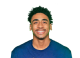 https://a.espncdn.com/i/headshots/mens-college-basketball/players/full/4278347.png