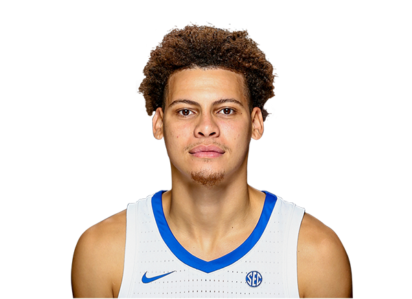 https://a.espncdn.com/i/headshots/mens-college-basketball/players/full/4278349.png