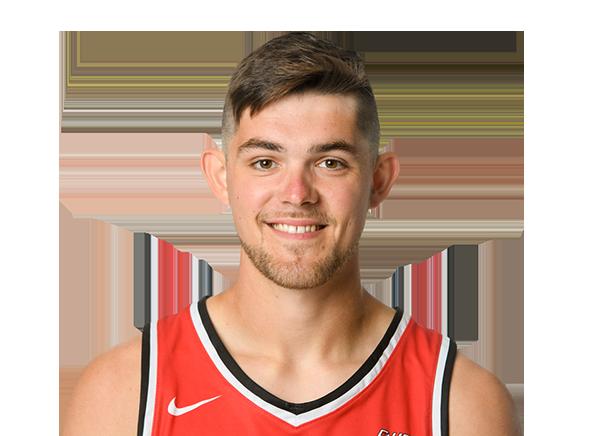 https://a.espncdn.com/i/headshots/mens-college-basketball/players/full/4278350.png