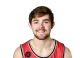 https://a.espncdn.com/i/headshots/mens-college-basketball/players/full/4278350.png