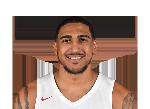 https://a.espncdn.com/i/headshots/mens-college-basketball/players/full/4278355.png