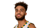 https://a.espncdn.com/i/headshots/mens-college-basketball/players/full/4278357.png