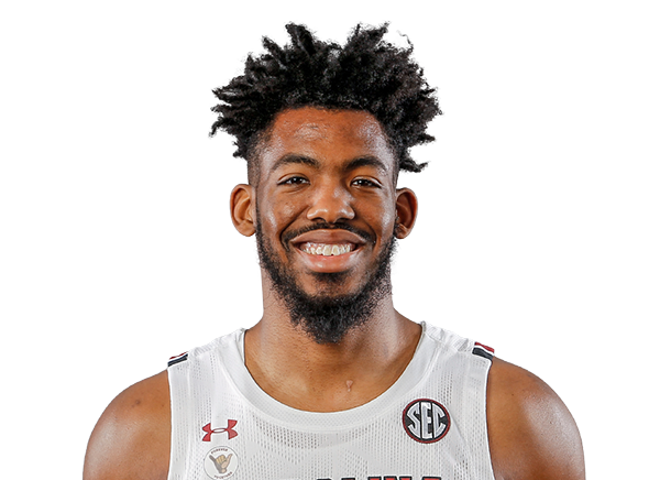 https://a.espncdn.com/i/headshots/mens-college-basketball/players/full/4278358.png