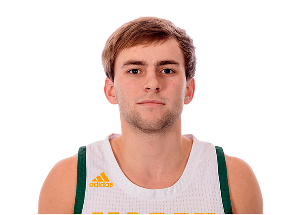 https://a.espncdn.com/i/headshots/mens-college-basketball/players/full/4278359.png
