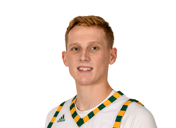 https://a.espncdn.com/i/headshots/mens-college-basketball/players/full/4278361.png