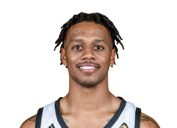 https://a.espncdn.com/i/headshots/mens-college-basketball/players/full/4278365.png
