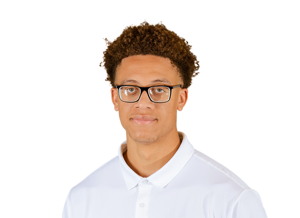 https://a.espncdn.com/i/headshots/mens-college-basketball/players/full/4278366.png