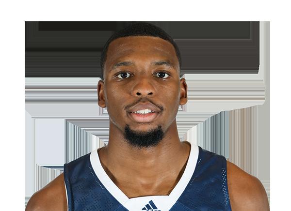 https://a.espncdn.com/i/headshots/mens-college-basketball/players/full/4278368.png