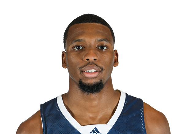 https://a.espncdn.com/i/headshots/mens-college-basketball/players/full/4278368.png