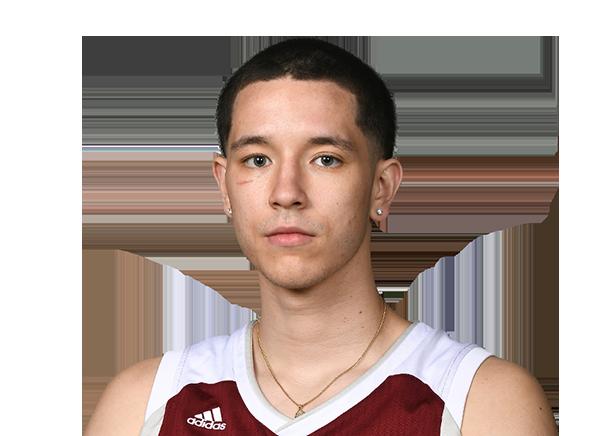 https://a.espncdn.com/i/headshots/mens-college-basketball/players/full/4278369.png