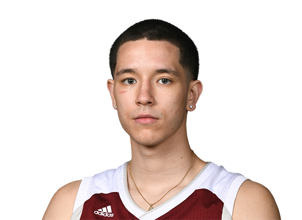 https://a.espncdn.com/i/headshots/mens-college-basketball/players/full/4278369.png