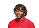 https://a.espncdn.com/i/headshots/mens-college-basketball/players/full/4278371.png