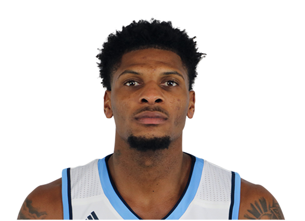 https://a.espncdn.com/i/headshots/mens-college-basketball/players/full/4278372.png