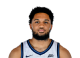 https://a.espncdn.com/i/headshots/mens-college-basketball/players/full/4278373.png