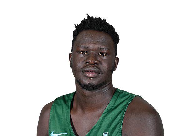 https://a.espncdn.com/i/headshots/mens-college-basketball/players/full/4278374.png
