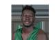https://a.espncdn.com/i/headshots/mens-college-basketball/players/full/4278374.png