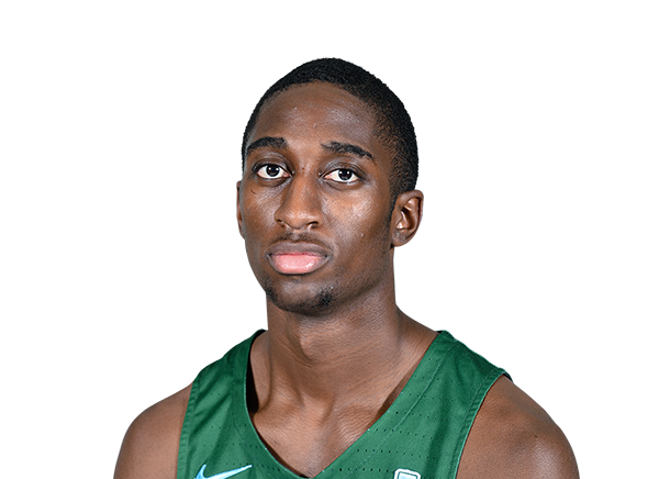 https://a.espncdn.com/i/headshots/mens-college-basketball/players/full/4278376.png