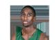 https://a.espncdn.com/i/headshots/mens-college-basketball/players/full/4278376.png