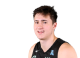 https://a.espncdn.com/i/headshots/mens-college-basketball/players/full/4278377.png