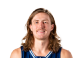 https://a.espncdn.com/i/headshots/mens-college-basketball/players/full/4278383.png