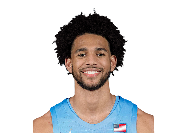 https://a.espncdn.com/i/headshots/mens-college-basketball/players/full/4278388.png