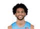 https://a.espncdn.com/i/headshots/mens-college-basketball/players/full/4278388.png